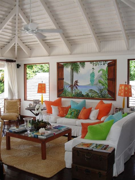 Jamaican Home Decor Home Decorators Catalog Best Ideas of Home Decor and Design [homedecoratorscatalog.us]