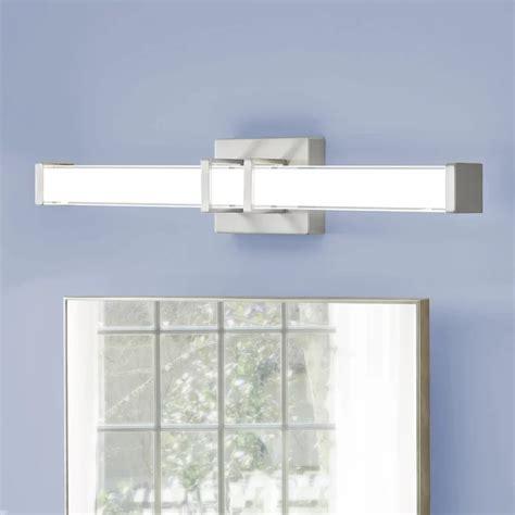 Jambi 1-Light LED Bar Light
