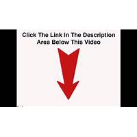 Guide to jamorama the ultimate guitar learning guide