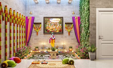 Janmashtami Home Decoration Home Decorators Catalog Best Ideas of Home Decor and Design [homedecoratorscatalog.us]