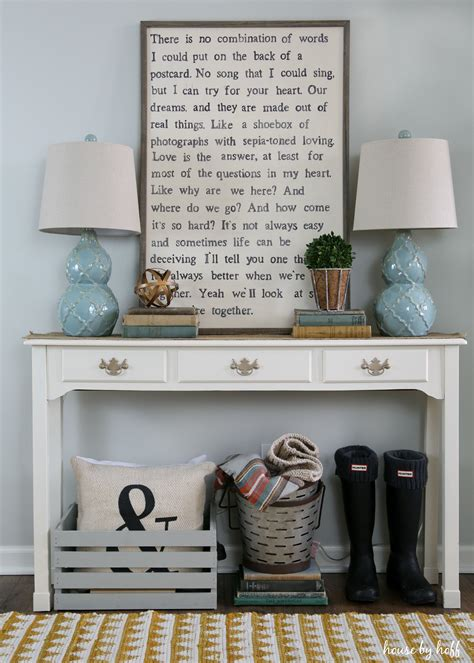 January Home Decor Home Decorators Catalog Best Ideas of Home Decor and Design [homedecoratorscatalog.us]