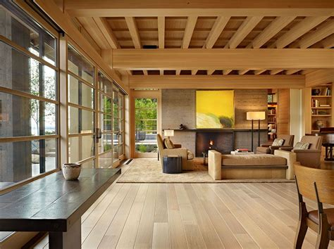 Japanese Inspired Home Decor Home Decorators Catalog Best Ideas of Home Decor and Design [homedecoratorscatalog.us]