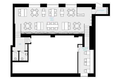 Japanese Sushi Table Design Plans