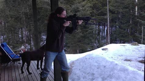 Jason S Guns