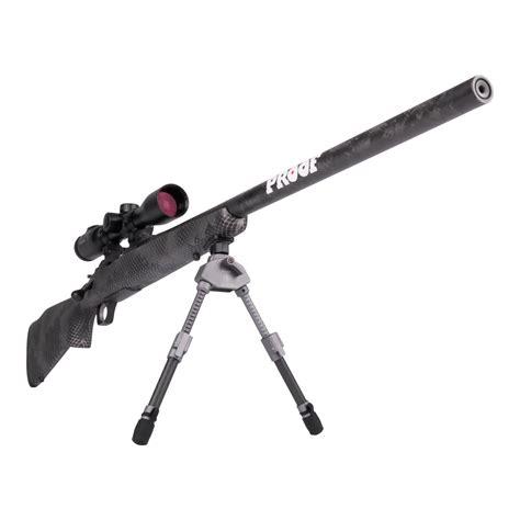 Javelin Pro Hunt Bipod