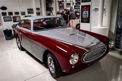 Jay Leno S Garage Website Make Your Own Beautiful  HD Wallpapers, Images Over 1000+ [ralydesign.ml]