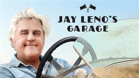 Jay Leno S Garage Youtube Make Your Own Beautiful  HD Wallpapers, Images Over 1000+ [ralydesign.ml]