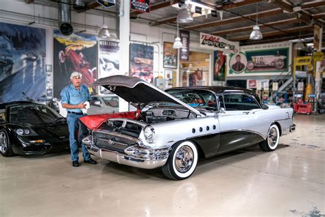 Jay Leno S Garage Make Your Own Beautiful  HD Wallpapers, Images Over 1000+ [ralydesign.ml]