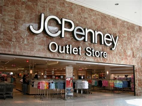 Jc Jcpenney Outlet Watermelon Wallpaper Rainbow Find Free HD for Desktop [freshlhys.tk]