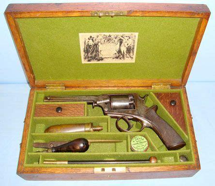 Jc Militaria Antique Weapons