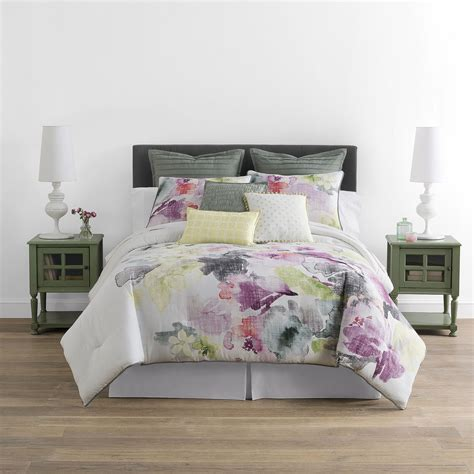 Jc Penny Bed Iphone Wallpapers Free Beautiful  HD Wallpapers, Images Over 1000+ [getprihce.gq]