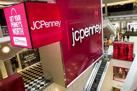 Jcpenney Home Store Locator Iphone Wallpapers Free Beautiful  HD Wallpapers, Images Over 1000+ [getprihce.gq]