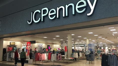 Jcpenney Outlet Milwaukee Iphone Wallpapers Free Beautiful  HD Wallpapers, Images Over 1000+ [getprihce.gq]