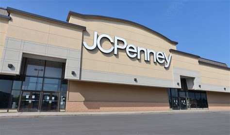 Jcpenny Home Iphone Wallpapers Free Beautiful  HD Wallpapers, Images Over 1000+ [getprihce.gq]