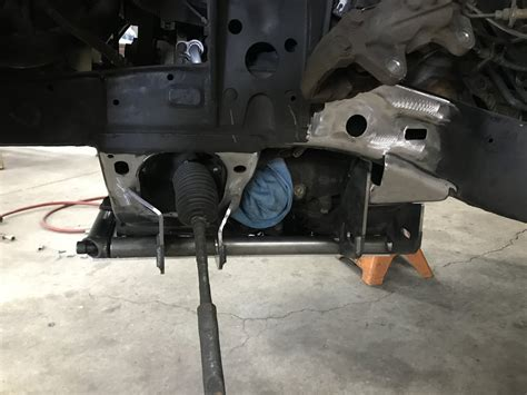 Jd Fabrication Lower Receiver