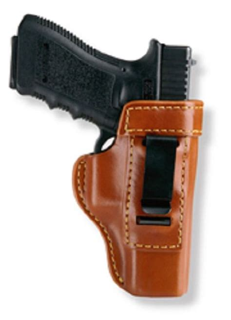 Jd Holsters Coupon
