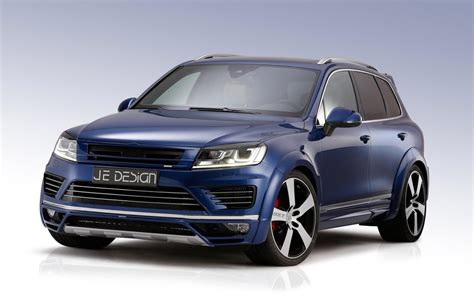 Je Design Touareg HD Style Wallpapers Download free beautiful images and photos HD [prarshipsa.tk]