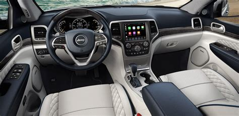 Jeep Cherokee Interior Colors Make Your Own Beautiful  HD Wallpapers, Images Over 1000+ [ralydesign.ml]