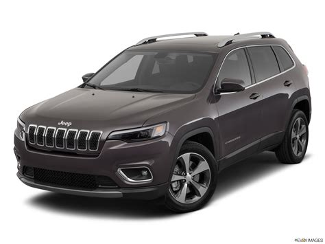 Jeep Cherokee Pics HD Wallpapers Download free images and photos [musssic.tk]