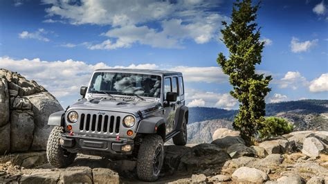 Jeep Wrangler Rubicon Wallpaper HD Style Wallpapers Download free beautiful images and photos HD [prarshipsa.tk]