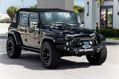 Jeep Wrangler Unlimited Pics HD Wallpapers Download free images and photos [musssic.tk]