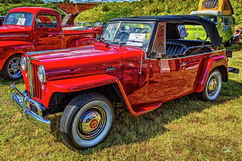 Jeepster Images HD Wallpapers Download free images and photos [musssic.tk]