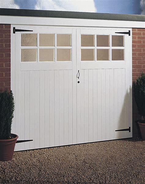 Jen Weld Garage Doors Make Your Own Beautiful  HD Wallpapers, Images Over 1000+ [ralydesign.ml]