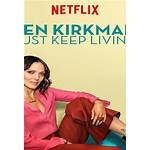 Jen kirkman: just keep livin'? 2017 movie watch online with english subtitles