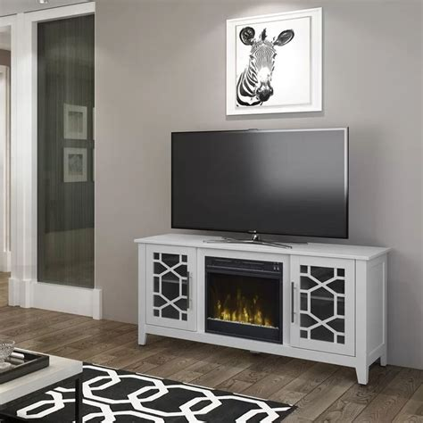 Jennings TV Stand for TVs up to 60""
