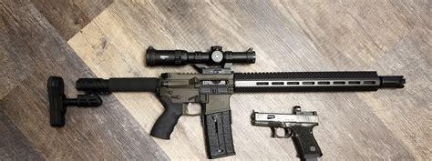 Jepsons Guns