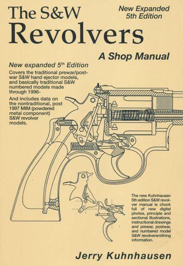 Jerry Kuhnhausen - AbeBooks