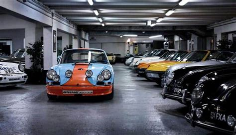 Jerry Seinfeld Garage Make Your Own Beautiful  HD Wallpapers, Images Over 1000+ [ralydesign.ml]
