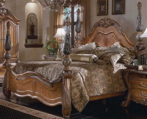 Jerusalem Furniture Bedroom Sets Iphone Wallpapers Free Beautiful  HD Wallpapers, Images Over 1000+ [getprihce.gq]