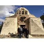 Watch jerusalem 2017 online hd