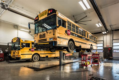 Jessamine County Bus Garage Make Your Own Beautiful  HD Wallpapers, Images Over 1000+ [ralydesign.ml]