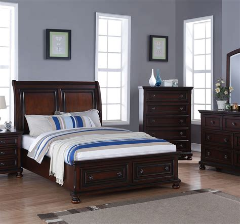 Jesse Bedroom Furniture Iphone Wallpapers Free Beautiful  HD Wallpapers, Images Over 1000+ [getprihce.gq]