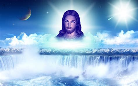 Jesus Hd Wallpaper Glitter Wallpaper Creepypasta Choose from Our Pictures  Collections Wallpapers [x-site.ml]
