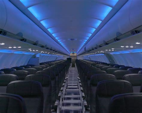 Jet Blue Interior Make Your Own Beautiful  HD Wallpapers, Images Over 1000+ [ralydesign.ml]