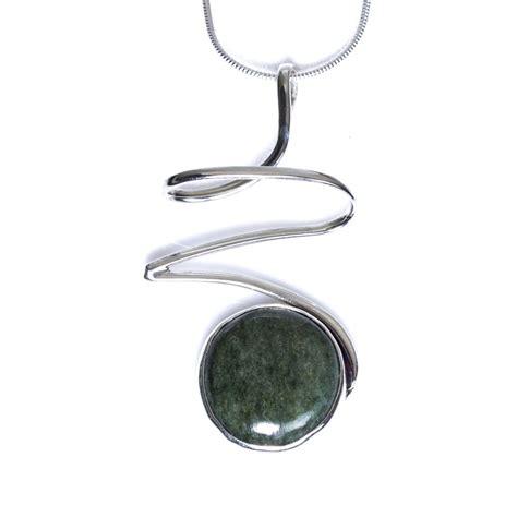 Jewelry Vortex