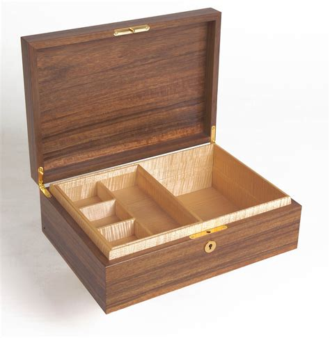 Jewelry storage boxes uk Image