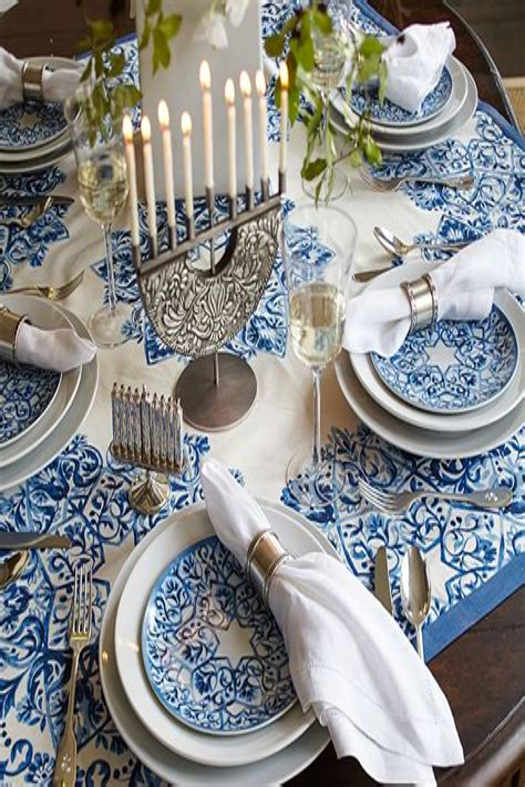Jewish Decorations Home Home Decorators Catalog Best Ideas of Home Decor and Design [homedecoratorscatalog.us]