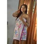 Download jeyikkira kuthira 2017 movie on phone