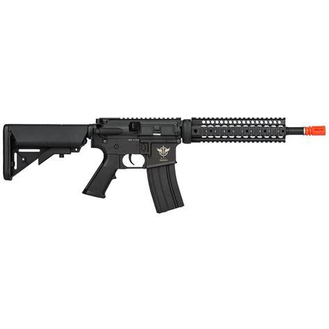 Jg Works Metal M4 Carbine