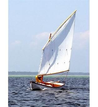 Jim Michalak Boats Plans