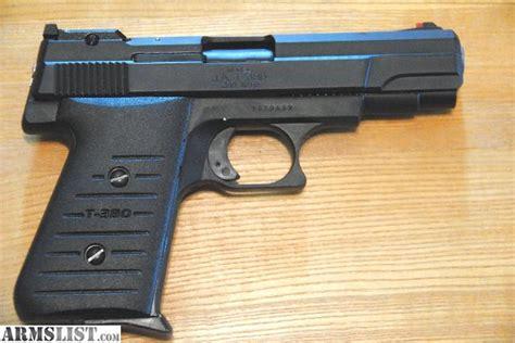 Jimenez Arms J A T-380 Satin Black 380 ACP 4 NIB New