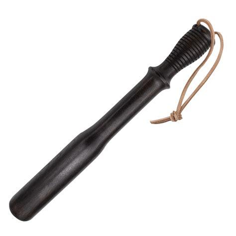 Jl Self Defense Products
