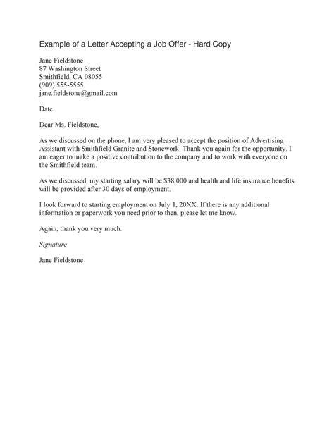 Job Offer Letter Kuwait Cv Format Graphic Designer