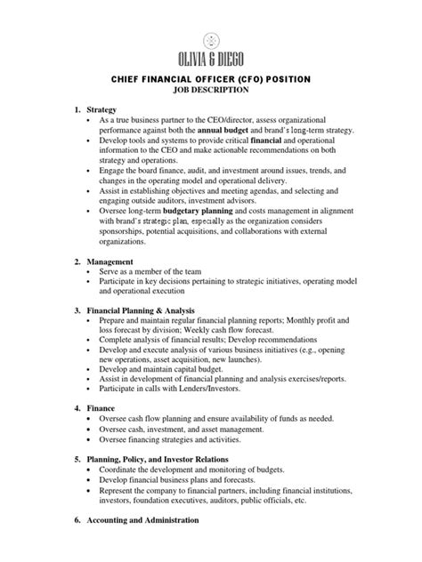 Insurance Underwriter Job Description For Resume