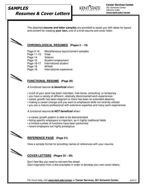 Best Buy Corporation Strategic Management Analysis Academia Edu