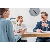 Job interview video training course for spanish speakers tutorials